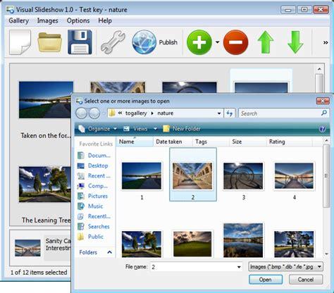 software pembuat film animasi terbaik software pembuat foto slideshow menjadi video terbaik di
