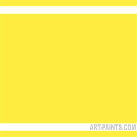 naples yellow soft pastel paints 97 naples yellow paint naples yellow color sennelier soft