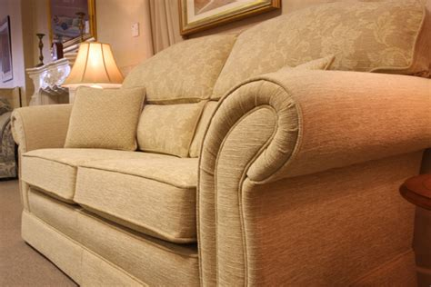 Sofa Gallery Cannock by Sofa Gallery Cannock Staffordshire Crafted Bespoke Luxurious Sofas And Chairs In A
