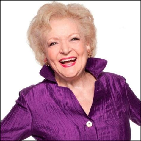 my betty white 195 best images about there s only one betty on