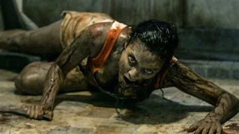 movie evil dead on dailymotion image gallery evil dead 2014