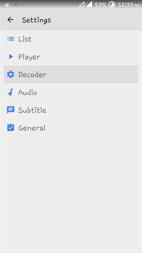 audio format is not supported mx player mx player এর this audio format ac3 is not supproted এই