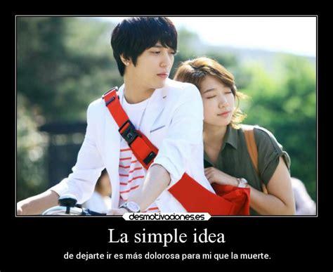 imagenes coreanas de amor para facebook imagenes coreanas de amor con frases imagui