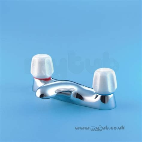 swan bath shower mixer taps swan bath shower mixer taps best free home design