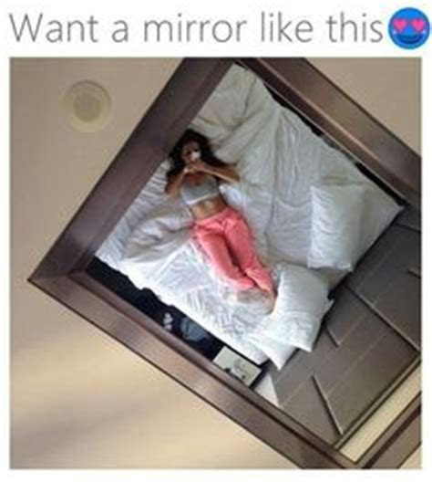 mirror on ceiling above bed cher is back on the charts with woman s world more