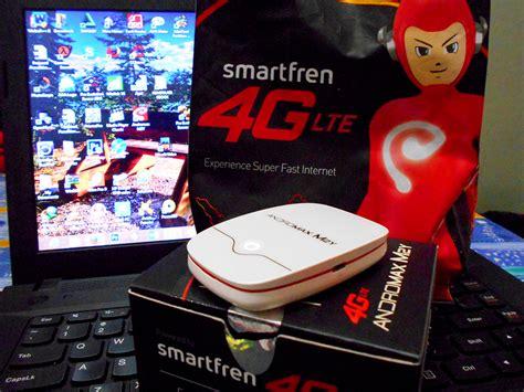 Modem Smartfren Dan Gambarnya modem mifi andromax dari smartfren portal berita dan