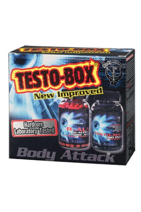 antidoping testo testo box 174 100 prozent nat 252 rliches testosteron mit der