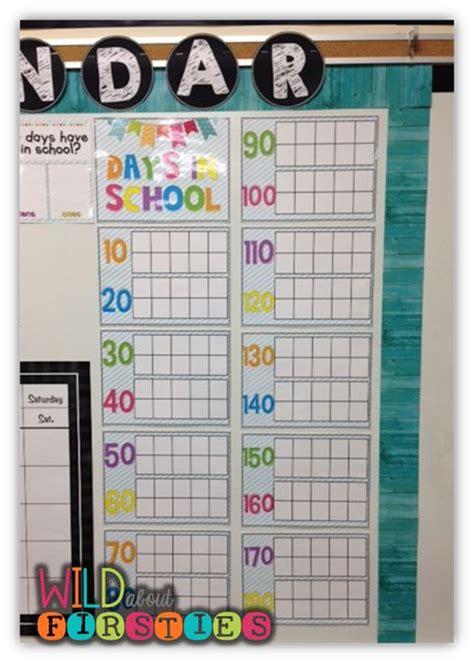Eccc Calendar Best 25 Preschool Calendar Time Ideas On