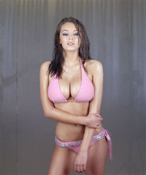 Keeley Hazel 4 Presidents Day by 1000 Images About Keeley Hazell On