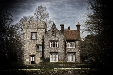 best haunted houses in indiana haunted places in indiana mega bored