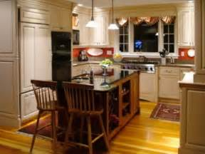 kitchen island plans for small kitchens small kitchen island designs ideas plans onyoustore