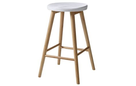white breakfast bar stools white designer bar stool home furniture out out