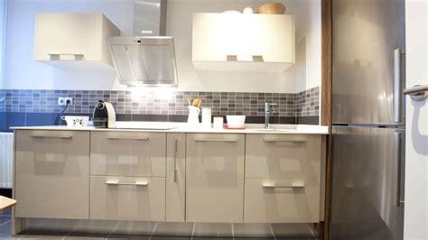 la cocina de cmetelo 8478986928 c 243 mo amueblar la cocina muebles en decoraci 243 n decoraci 243 n de estancias decorar cocina