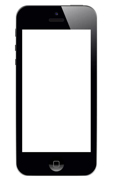 Transparan Iphone 4 5 live die fast transparent iphone