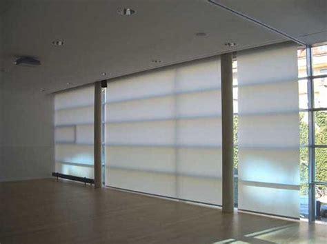 Fenster Jalousien by Die Besten 25 Jalousien Innen Ideen Auf