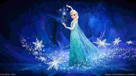 frozen 2 cijeli film na hrvatskom fiesta tem 225 tica de frozen en madrid fiesta princesa