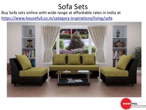 living room furniture online buy living room furniture online in india at housefull co in