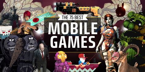 mobil gam best mobile new mobile apps 2017