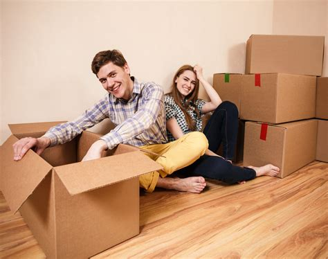 live together 3 myths about cohabitation relate institute