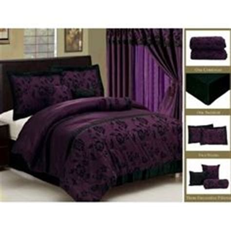 cofortersburlington coat factory emerson 4pc pinched pleat comforter set slate blue king cal king comforters