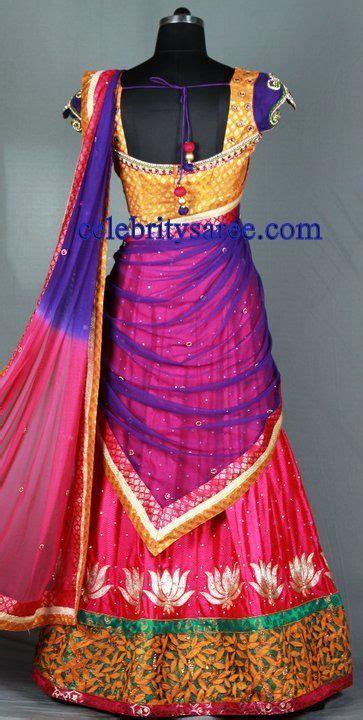 Hany Blouse By Galery Chori 1000 images about gujarati weddings garba decor on gujarati wedding india and