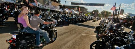 2017 sturgis rally rates reservations steel wheel