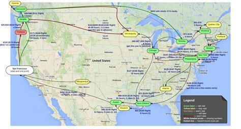 portland usa map usa map portland seattle wall hd 2018