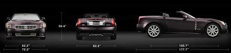 active cabin noise suppression 2006 cadillac xlr v regenerative braking 2009 cadillac xlr options and features