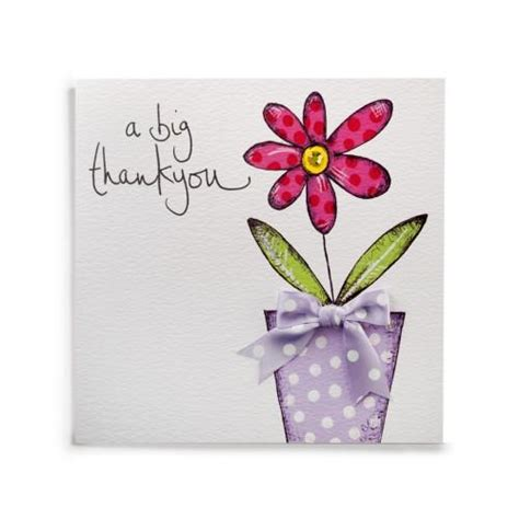 Big Handmade Cards - big handmade cards 28 images gracie s gifts gracie s