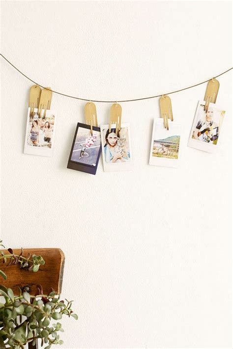 photo hanging ideas d e s i g n l o v e f e s t 187 top 7 picture hanging ideas