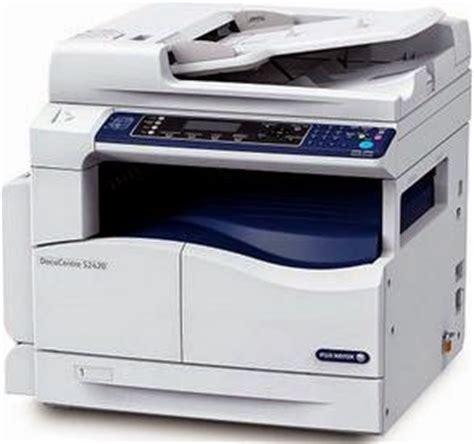 Mesin Fotocopy Mini Hp daftar harga mesin fotocopy mini terbaru 2017