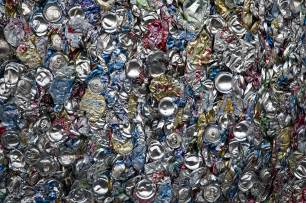 Metal Recycling Must Recycle Metals It S Urgent Nourish The Planet
