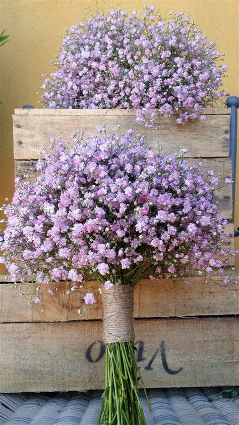 imagenes flores pinterest las 25 mejores ideas sobre flores de boda en pinterest y