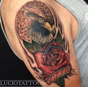 best tattoo artists in california best san jose artists 30 top shops near me