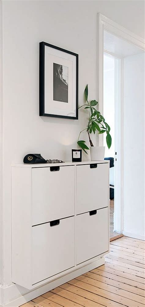 ikea hallway ikea st 228 ll hall home someday pinterest ikea shoe cabinet style and ikea design