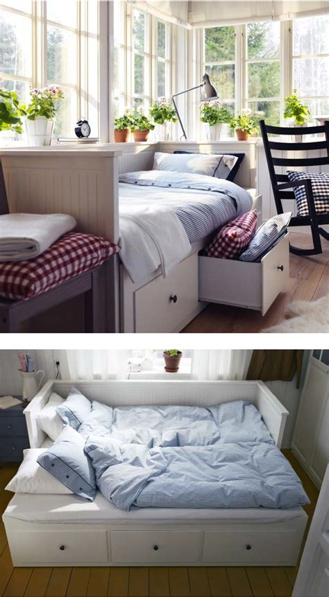 turn queen bed into couch turn bed into couch the best home design