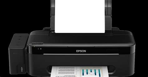 Printer Epson Yogyakarta serial namber printer epson l100 l200 l800 service printer jogja