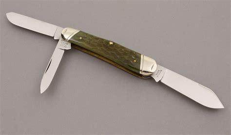 humpback whittler cutlery 63046 humpback whittler klc09151 cutting edge