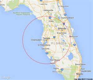 ta florida day trips and one tank trips 100 or less