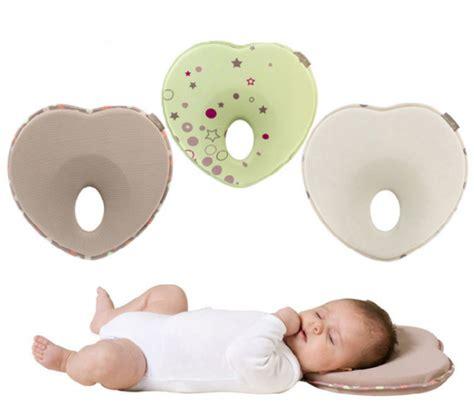 mimos baby pillow australia 23 flat pillow mimos baby pillows