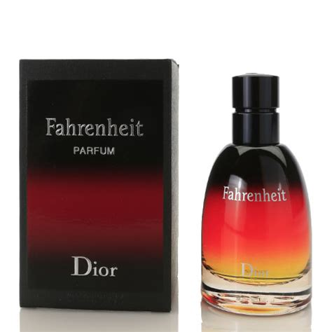 Jual Parfum Christian Fahrenheit fahrenheit