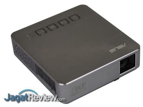 Usb Asus Asli on review asus s1 proyektor portabel dengan baterai
