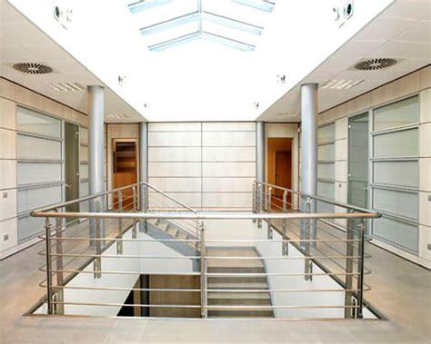 controsoffitti uffici controsoffitti per uffici ufficio design italia