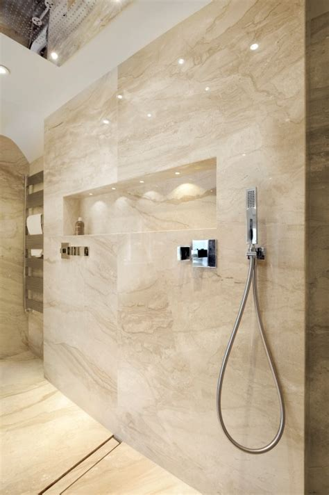 top five bathroom trends for 2016 the luxpad the top five bathroom trends for 2016 the luxpad
