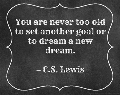new year origin most powerful new year quotes to motivate anyone for a