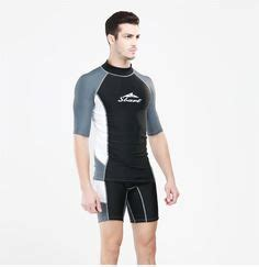 Baju Renang Wanita Sleeve Rash Guard Swimsuit 1000 images about diving suits on wetsuit diving wetsuits and scuba diving suit