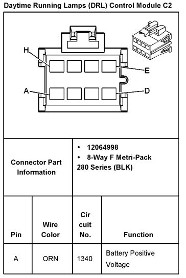 draw tite chevy diagram wiring