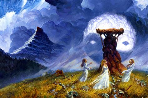 a memory of light wheel of time cover art for the us hardback editions