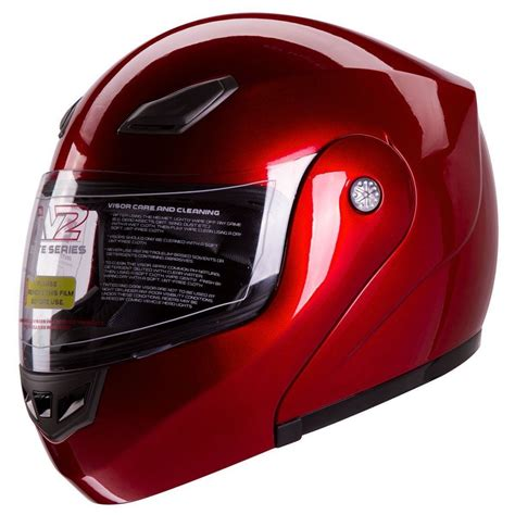 most comfortable motorcycle helmet most comfortable full face helmet 28 images masei 802