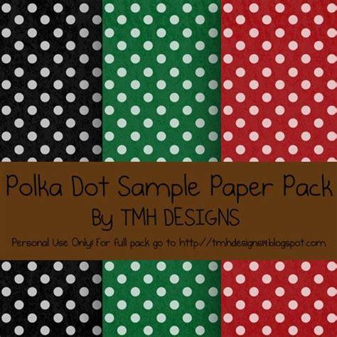 pattern psd dots dots patterns for photoshop psddude